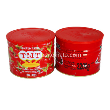 1kg tomato paste tomato paste concentrate