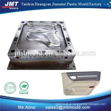 molde de porta de plástico de auto de injeção OEM