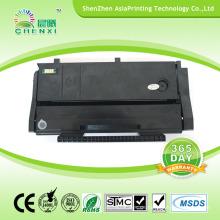 Laserdrucker Tonerkartusche für Ricoh Sp111c / Sp111sf / Sp110sfq