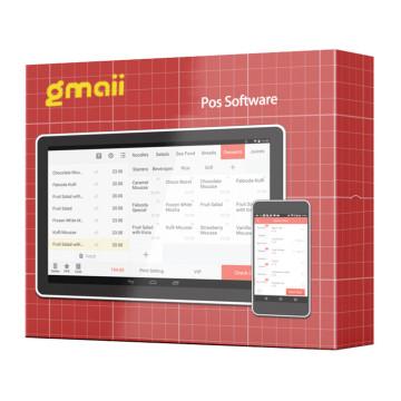 Free Cash Register Pos Skimmer Software Machine