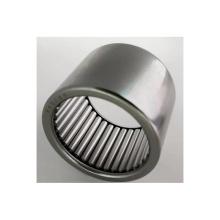 Wholesale custom high specification custom miniature 6.35*11.11*7.93 needle roller bearings