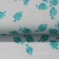 Digital Print Custom 100% Cotton Poplin Fabric