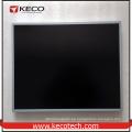 19.0 pulgadas LB190E01-SL01 a-Si TFT-LCD Panel Para LG