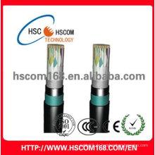 HYAT53 Kabel