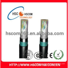 Cable HYAT53