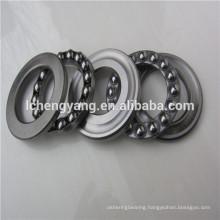 53203 Thrust Ball Bearing For Drilling Equipment