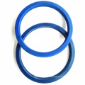 Polyurethane seal for piston rod PU oil seals