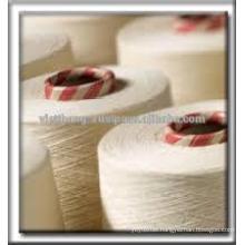 OE yarns 100% cotton - Ne16/1 high strength