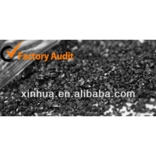 activated carbon for drink water treatment