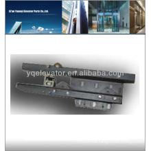 Fujitec elevator lift door knife vane