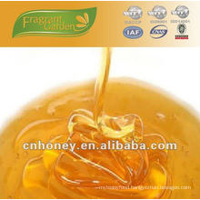 Litchi Honey for export