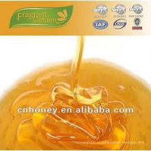 Litchi Honey для экспорта