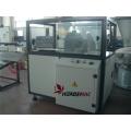 PVC Ceiling Panel Extrusion Machine
