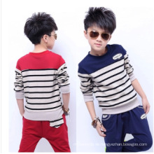 Großhandel Kinderkleidung Hohe Qualität Jungen Anzüge