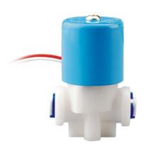 Schnellverschluss-Magnetventil (SLC-10)