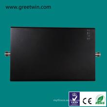 Impulsor de la señal de la venda de 10dBm cinco / repetidor móvil (GW-10-5B)