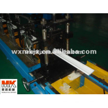PU Sandwich Roof Sheet Forming Line with CE proved
