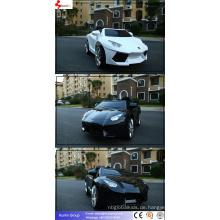Beste Preis Kinder Auto Spielzeug Made in China, Großhandel Fahrt auf Batteriebetriebene Kinder Baby Car
