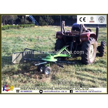 Râteau à herbe rotatif RXHR2500