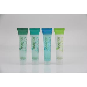 Hotel Guest Toiletries For Spa 30ml Tube