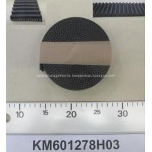 Timing Belt for KONE Car Door Operator KM601278H03