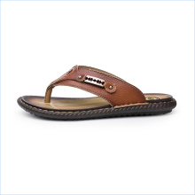 Herr Flip Flops Outdoor Thongs Sandaler