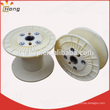 plastic spool 400mm cable wire bobbin