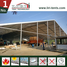 40X70m Large Tent for Exhibition Trade Show