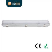 Dampf-Beweis-Licht des Fabrik-Großverkauf-40W IP65 LED