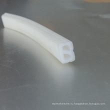 SGS Силиконовая дверца резиновая прокладка