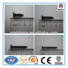 High Quality Drywall Screw used on doors and window gypsum board