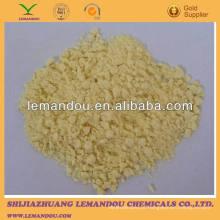2,4-dinitrofenol, grau de reagente 6H3N2O5 CAS NO 51-28-5 EINECS 200-087-7