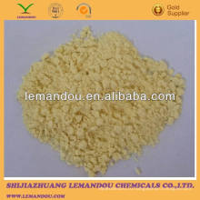 2,4-динитрофенол, класс реагента 6H3N2O5 CAS NO 51-28-5 EINECS 200-087-7