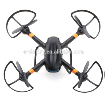 RC Spy Quadcopter With HD Camera Quadcopter Toy Quadcopter Kamera Quadcopter With Camera