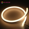 Outdoor LED Neon DIY Lichter wasserdicht ip68