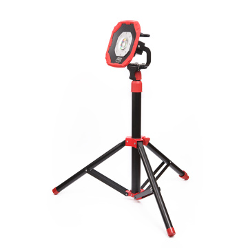 SGCB Ultra Bright LED Inspection Arbeitsleuchte