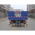 FOTON 5Ton Wrecker Towing Truck For Sale