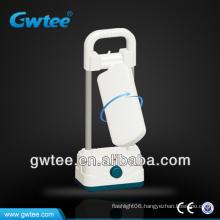 ebay best selling portable electric led lantern