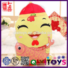 Plush custom wholesale animal planet toy stuffed soft chicken toy egg