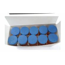 GMP Certified Enrofloxacin Injection / Enrofloxacin Sodium / Enrofloxacin HCl