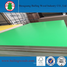Best Quality for Melamine Faced MDF Board