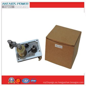 Deutz Motor Parts-Cover 0211 2620