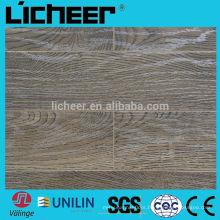 real wood laminate flooring