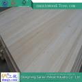 Heißer Verkauf Paulownia Holz Beste Kiteboarding / Kitesurfen