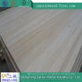 Hot Sale Paulownia Wood Best Kiteboarding/Kitesurfing