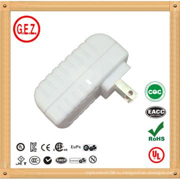 Современный дизайн USB адаптер WiFi подгонять
