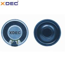 26mm OEM 8ohm 1w air conditioner speaker
