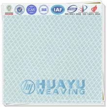 YT-2945,bag mesh,air mesh fabric for sport bags
