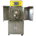 Low bath ratio automatic fabric sample dyeing machine