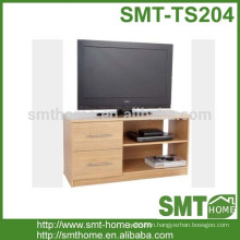 Hot sale low price home tv wood cabinet